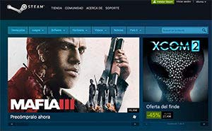 Comprar Gta Steam