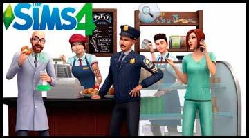 Trucos Sims