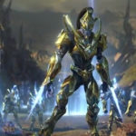 Trucos para StarCraft II: Legacy of the Void