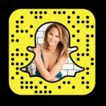 Efectos de snapchat. Trucos para snapchat 2016.