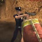 Trucos Postal 2. Uno de los juegos más violentos publicados.