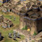 Trucos age of empires 2. Super trucos para Age of Empires PC.