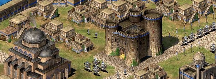 Trucos age of empires 2. Super trucos para Age of Empires PC.