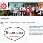 4 formas de descargar videos youtube.