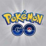 ¡Estos son los Trucos Pokémon Go que debes conocer!