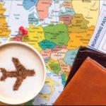 Trucos para planificar tus viajes
