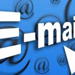 ¿Qué es Hotmail-Outlook? Historia y Novedades