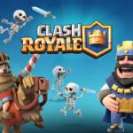 Los 10 mejores trucos para Clash Royale