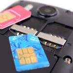 Beneficios de tener dos SIMS en un Smarthphone
