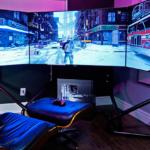 Accesorios Gaming