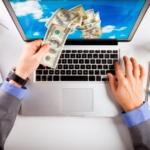 Trucos para ganar dinero en internet