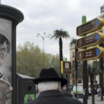 Publicidad para empresas de Madrid