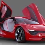 Portal web de anuncios clasificados motor