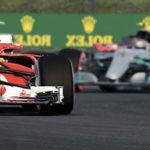 Consejos y trucos para ganar al F1 2017