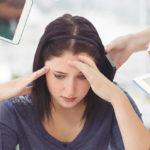 Cómo simplificar su vida y acabar con el estrés.