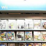 Cómo comprar videojuegos baratos
