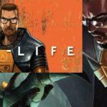 Trucos para Half Life, un gran juego todos los trucos.
