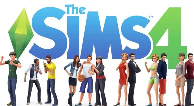 Trucos Sims 4
