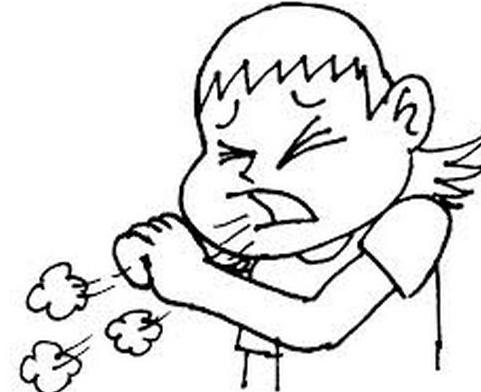 Combatir la tos