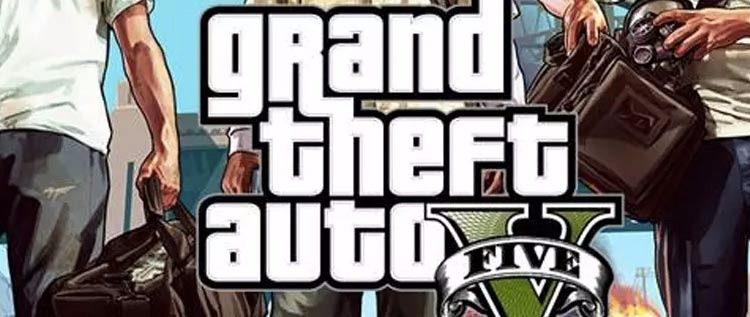 Trucos Grand Theft Auto V Todo Los Trucos Online Gta V Pc Ps3 Y