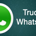 Como sacar el máximo partido a whatsapp