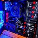 Consejos para comprar tu ordenador gaming