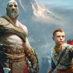 Los mejores juegos de 2018 para PS4