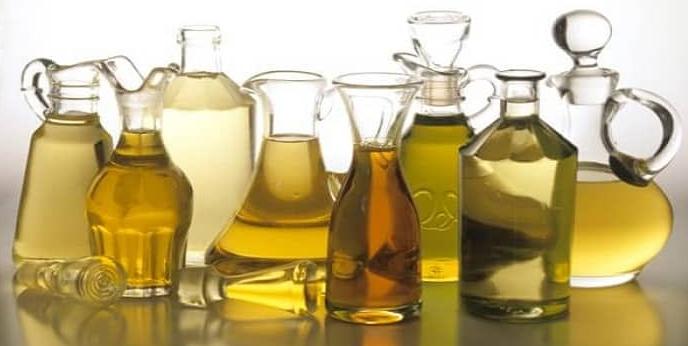 Los beneficios del aceite esencial de Lima