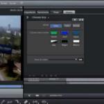 ¿Qué es Movavi Video Suite y para que lo podemos utilizar?