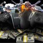 Los videojuegos – Tu nueva forma de vida