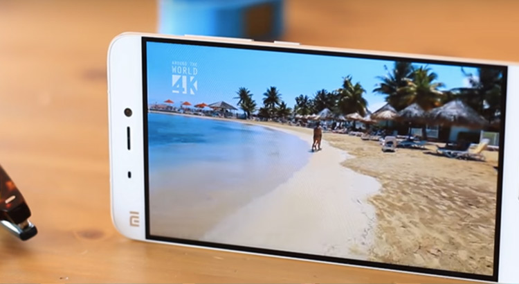 Trucos Xiaomi MI5, móvil Xiaomi y todos sus tip.