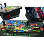 Maquinas arcade al mejor precio
