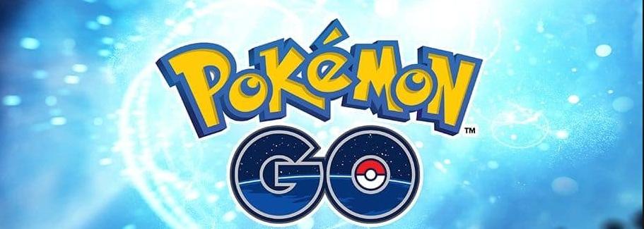 ¿Qué es pokemon Go? Y cómo llegar a ser el mejor