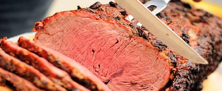 Trucos para que la carne asada te quede increíble